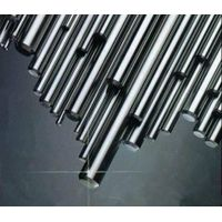1.3255  T4 High Speed Tool Steel