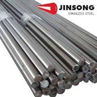 Jinsong Stainless Steel SUS347 Stainless Steel
