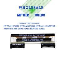 Original Mettler Toledo 3600 Printhead
