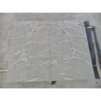 Yellow Juaparana tiles,China grey granite tiles,polished granite tiles,Yellow Juaparana slabs