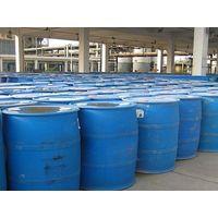 Methyltrichlorosilane 75-79-6 supplier in China