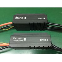 12s 48V 200A Electric Boat DC Motor Speed Controller thumbnail image