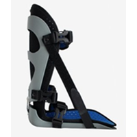 Plantar Fasciitis Brace (at Night)