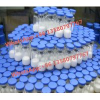 Factory supply HGH Fragment 5mg for Bodybuilding thumbnail image