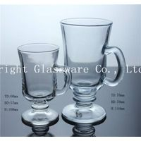 Wholesale Beer Mugs, personalized beer mug use in Pub