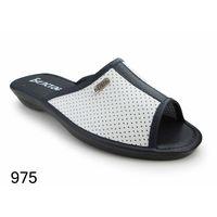 sandals for men and women BELSTA