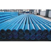 API Integral Heavy Weight Drill Pipe, HWDP