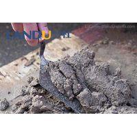 [ Dry Mix Mortar ] Hydroxypropyl Methylcellulose hpmc