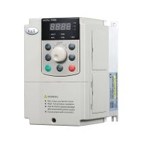 E5-H high performance universal inverter