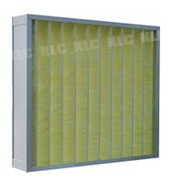 2013 Best Pleated Furnace Air Filters F8