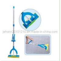 Cellulose mop thumbnail image