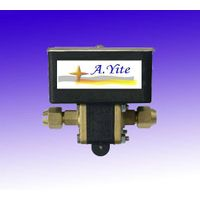 GE511 Adjustable Differential Pressure Switches