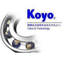 supply Japan KOYO Bearings