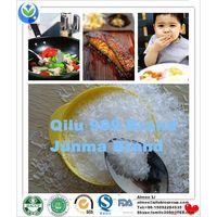 98% food flavor enhancer Monosodium Glutamate (msg)