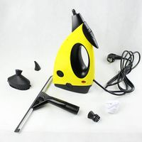 portable steam cleaner EM-305A thumbnail image