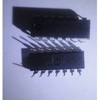 electronic components,IC,diodes,Tantalum Capacitor,Crystal oscillator,LED IC,Connector thumbnail image