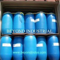 Anionic surfactant Sodium Lauryl Ether Sulphate / SLES 70%