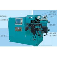 lathe machines used in industry