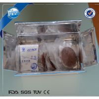 disposable foam food container shipping box thumbnail image