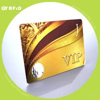 identity card,smartcard for door access control system (gyrfidstore) thumbnail image