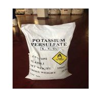 Potassium persulfate thumbnail image