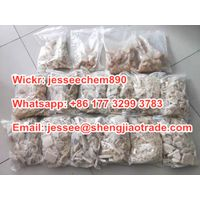 Factory Supply bk-ebdp,bk-EBDB,bk-edbp,ebk crystals Cheap Price Safe Delivery(Wickr:jesseechem890) thumbnail image