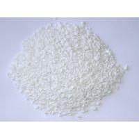 calcium chloride 74% granular