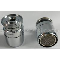 M24 male thread 360 degree swivelling faucet aerator thumbnail image