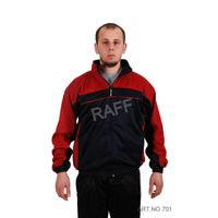 Officer Track Suit Two Colours thumbnail image