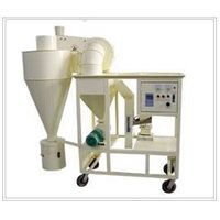 Vegetable and Flower Seed Separator 5XC-100