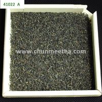 China green tea 41022 Achoura