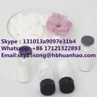 53-39-4 Oxandrolone Oxandrin Provitar