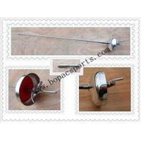 Fencing Weapons S2000