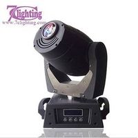 7c-MH90A   90W/120W/150W  LED Moving Head Spotlight