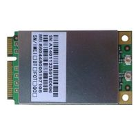 TDD Module MT421e TD-LTE wireless module band 42 band 43