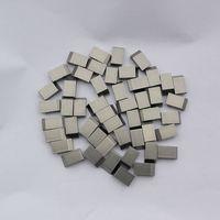 hardmetal cemented carbide teeth for circular saw