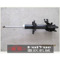 Nissan Sunny car shock absorbers front (333089,333090)