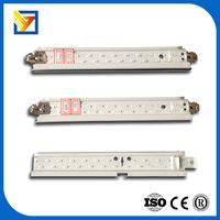 Aluminum Alloy Joint Ceiling Grid
