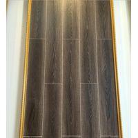 E0 32class Laminate Flooring with Mute Mat 12.3mm HDF