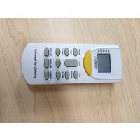 Universal A/C Remote Control
