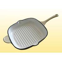 supply cast iron baking tray thumbnail image