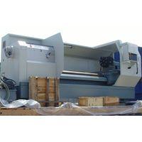 CNC Lathe CKD6193 / 2000mm