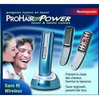 New Power Hair Laser Grow Comb Hair Loss Restoration thumbnail image