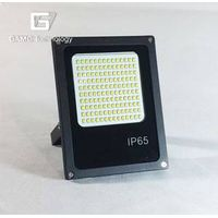 GAMC High Light Efficacy 13.5W Outdoor LED Floodlight