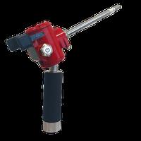 Explosion-proof Design Electrostatic Portable Meter thumbnail image