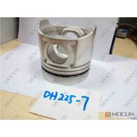 DAEWOO DB58 Piston 65.02501-0416