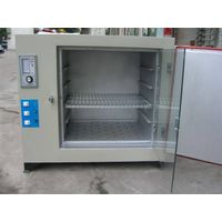 FA China Quality Laboratory Drying Oven
