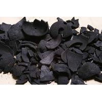 Charcoal from VietNam