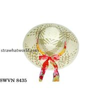 Best Seller Promotion Women's Beach Hat