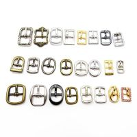 buckles for shoes thumbnail image